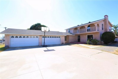 1451 S Willow Avenue, West Covina, CA 91790 - MLS#: WS18234229