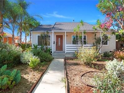 11408 Hayford Street, Norwalk, CA 90650 - MLS#: WS18234908