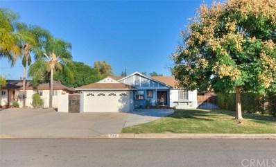 744 N Broadmoor Ave, West Covina, CA 91790 - MLS#: WS18235356