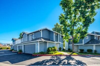 246 N Glendora Avenue, Covina, CA 91724 - MLS#: WS18235630