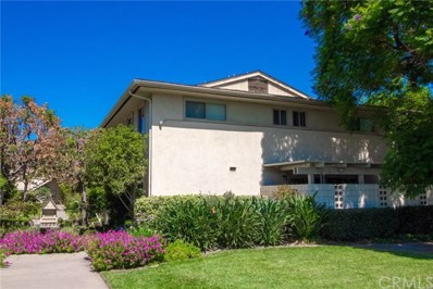 1025 W Huntington Drive UNIT D, Arcadia, CA 91007 - MLS#: WS18236125