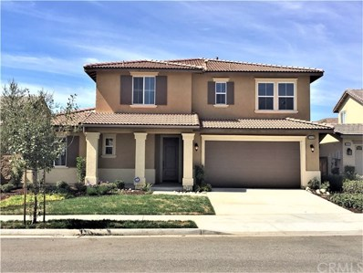 28413 Stoney Point, Menifee, CA 92585 - MLS#: WS18237143