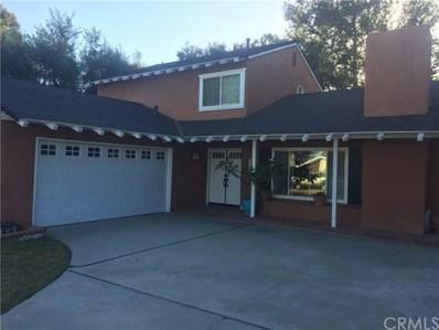 15070 Beechwood Lane, Chino Hills, CA 91709 - MLS#: WS18237219