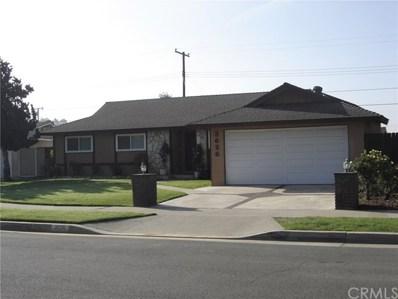 3626 Burly Avenue, Orange, CA 92869 - MLS#: WS18237790