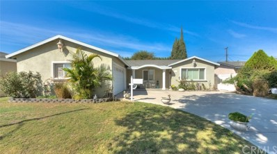 711 Frandale Avenue, La Puente, CA 91744 - MLS#: WS18238835