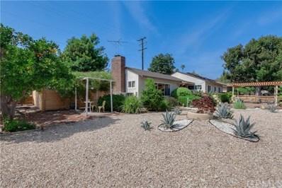 2615 Treelane, Arcadia, CA 91006 - MLS#: WS18238889