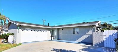 314 Tonopah Avenue, La Puente, CA 91744 - MLS#: WS18239040
