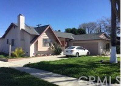 16425 Bahama Street, North Hills, CA 91343 - MLS#: WS18239379