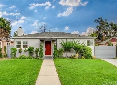 2825 Mataro Street, Pasadena, CA 91107 - MLS#: WS18239945