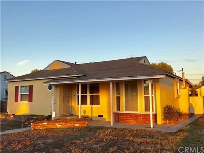 408 N Sunset Avenue, West Covina, CA 91790 - MLS#: WS18240178