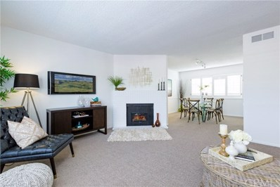 11643 Chandler Boulevard UNIT 108, North Hollywood, CA 91601 - MLS#: WS18241164