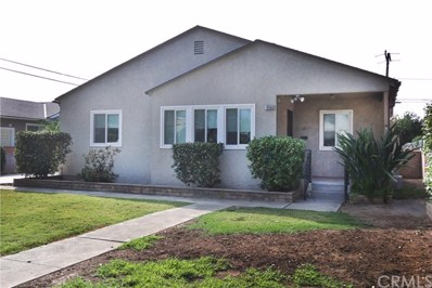 9560 Kennerly Street, Temple City, CA 91780 - MLS#: WS18241191