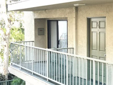 70 N Catalina UNIT 204, Pasadena, CA 91106 - MLS#: WS18241630