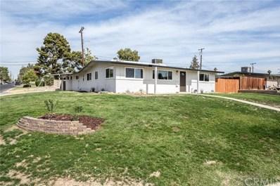 920 Acacia Avenue, Bakersfield, CA 93305 - MLS#: WS18241827
