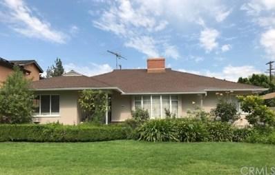 6706 Blucher Avenue, Van Nuys, CA 91406 - MLS#: WS18242725