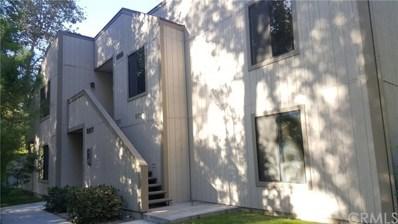 600 Central Avenue UNIT 328, Riverside, CA 92507 - MLS#: WS18244921