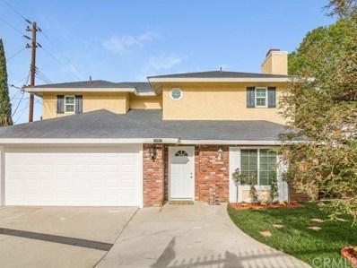 14957 Gale Avenue, Hacienda Heights, CA 91745 - MLS#: WS18245293