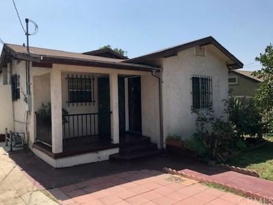 2350 W Avenue 31, Los Angeles, CA 90065 - MLS#: WS18245720