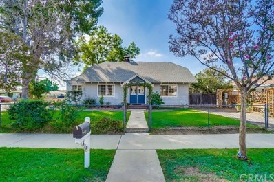 600 W 10th Street, Azusa, CA 91702 - MLS#: WS18245777