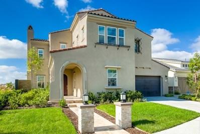 104 Prone, Irvine, CA 92618 - MLS#: WS18246202