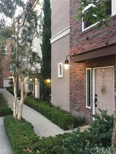 119 E Commercial Street, San Dimas, CA 91773 - MLS#: WS18247271