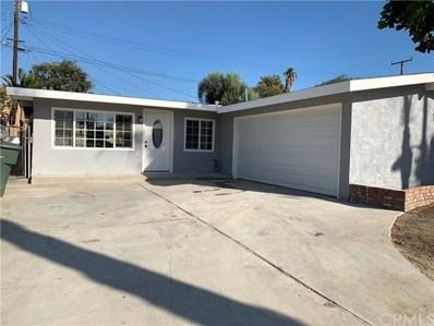 570 Clifton Street, La Habra, CA 90631 - MLS#: WS18247994