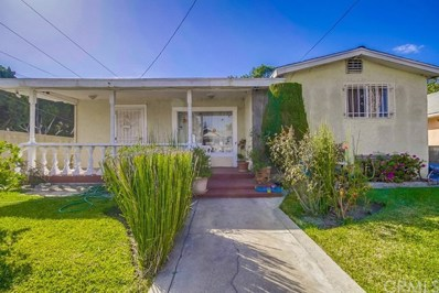 1432 E 78th, Los Angeles, CA 90001 - MLS#: WS18248163