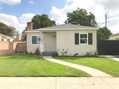 1006 S Pannes Avenue, Compton, CA 90221 - MLS#: WS18248670