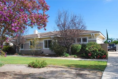 4176 New Hampshire Avenue, Claremont, CA 91711 - MLS#: WS18248987
