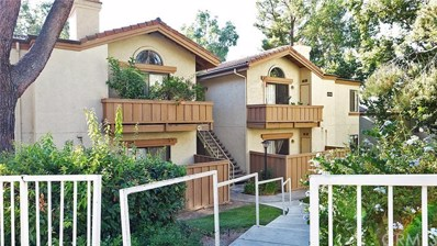 22765 Lakeway Drive UNIT 431, Diamond Bar, CA 91765 - MLS#: WS18249639