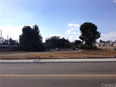 7124 Ramona Avenue, Rancho Cucamonga, CA 91701 - MLS#: WS18251130