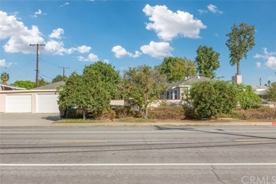 2922 Mayflower Avenue, Arcadia, CA 91006 - MLS#: WS18251381