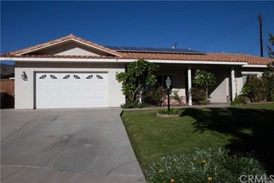 25785 Edgemont Court, San Bernardino, CA 92404 - MLS#: WS18252129