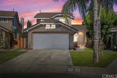 3807 Oakhurst Street, El Monte, CA 91732 - MLS#: WS18252235