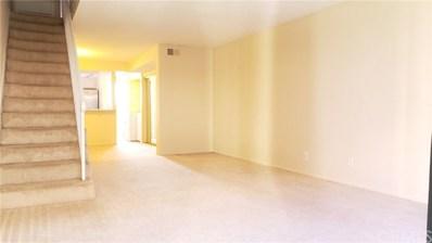 13721 Los Angeles Street UNIT E, Baldwin Park, CA 91706 - MLS#: WS18255900