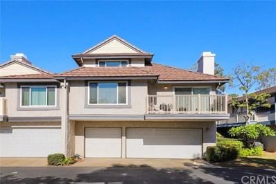 2523 Sandpebble Lane, Brea, CA 92821 - MLS#: WS18256337