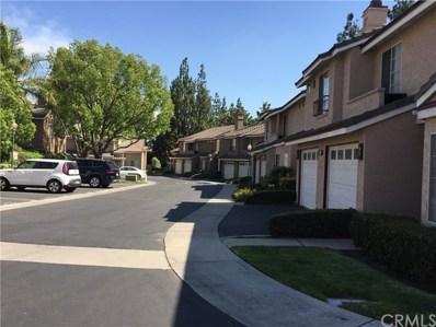 11210 Terra Vista, Rancho Cucamonga, CA 91730 - MLS#: WS18257662