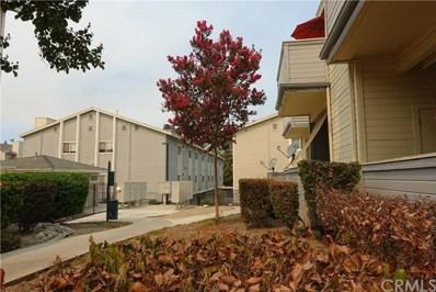 777 S Citrus Avenue UNIT 154, Azusa, CA 91702 - MLS#: WS18258761