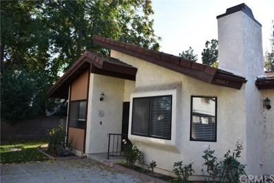 9626 Longden Avenue UNIT C, Temple City, CA 91780 - MLS#: WS18260442