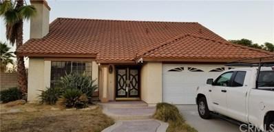 1910 Tiburon Court, Rowland Heights, CA 91748 - MLS#: WS18260806