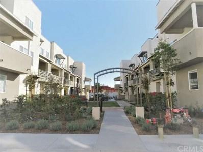 11080 Garvey Avenue, El Monte, CA 91733 - MLS#: WS18261129