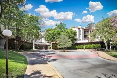 4210 Via Arbolada UNIT 321, Monterey Hills, CA 90042 - MLS#: WS18261269