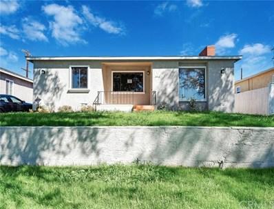 2416 W Via Corona, Montebello, CA 90640 - MLS#: WS18262147