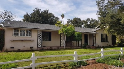 1525 Marengo Avenue, South Pasadena, CA 91030 - MLS#: WS18263282