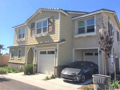 6575 Mogano Drive, Chino, CA 91710 - MLS#: WS18264284