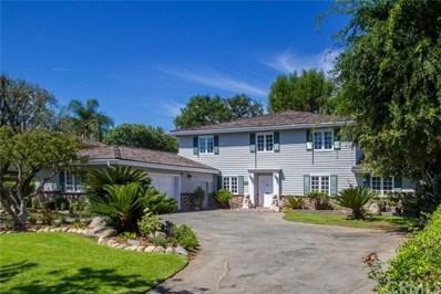 1471 Westhaven Road, San Marino, CA 91108 - MLS#: WS18264482