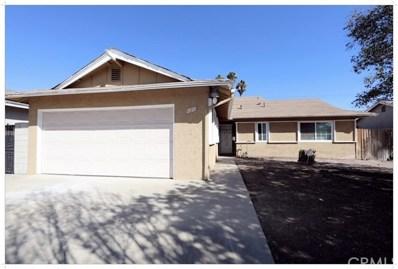 2920 Sterling Street, Pomona, CA 91767 - MLS#: WS18264734