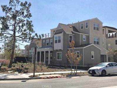 102 Pastel, Irvine, CA 92618 - MLS#: WS18264771