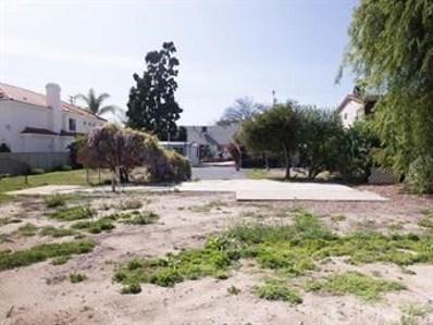 1114 S 6th Avenue, Arcadia, CA 91006 - MLS#: WS18266809