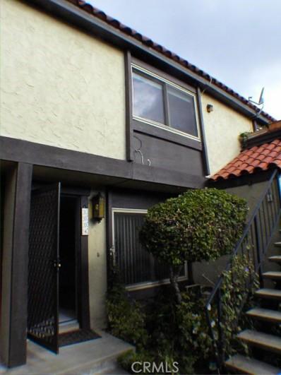 1004 Junipero Drive, Duarte, CA 91010 - MLS#: WS18267401